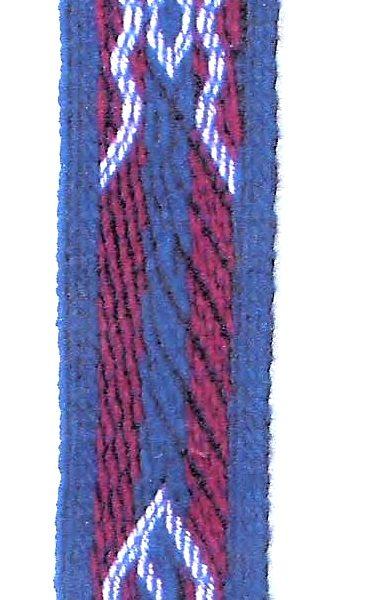 A Timeline in Tablet Weaving figure 12