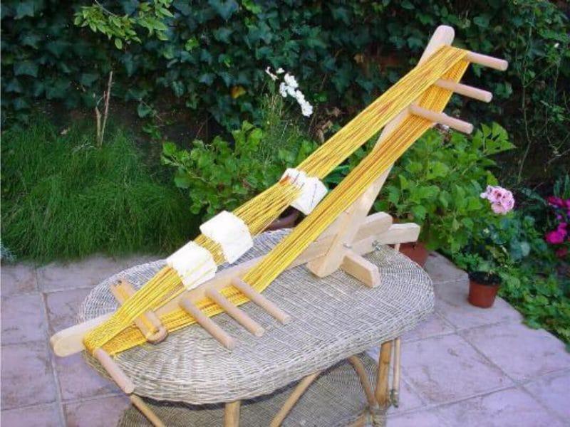 Ergonomic-Tablet-Weaving-photo-4