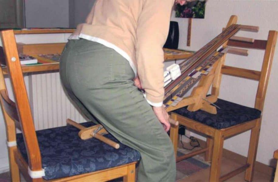 Ergonomic-Tablet-Weaving-photo-5