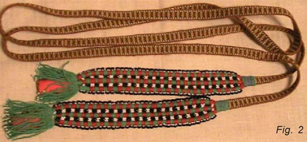 russian-belt-tassels-fig-2